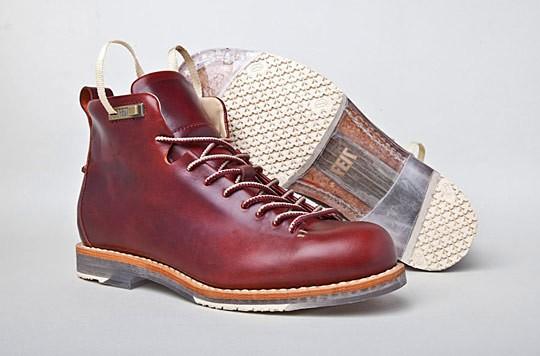 Feit-Hiker-X-Ray-Boot-01.jpeg