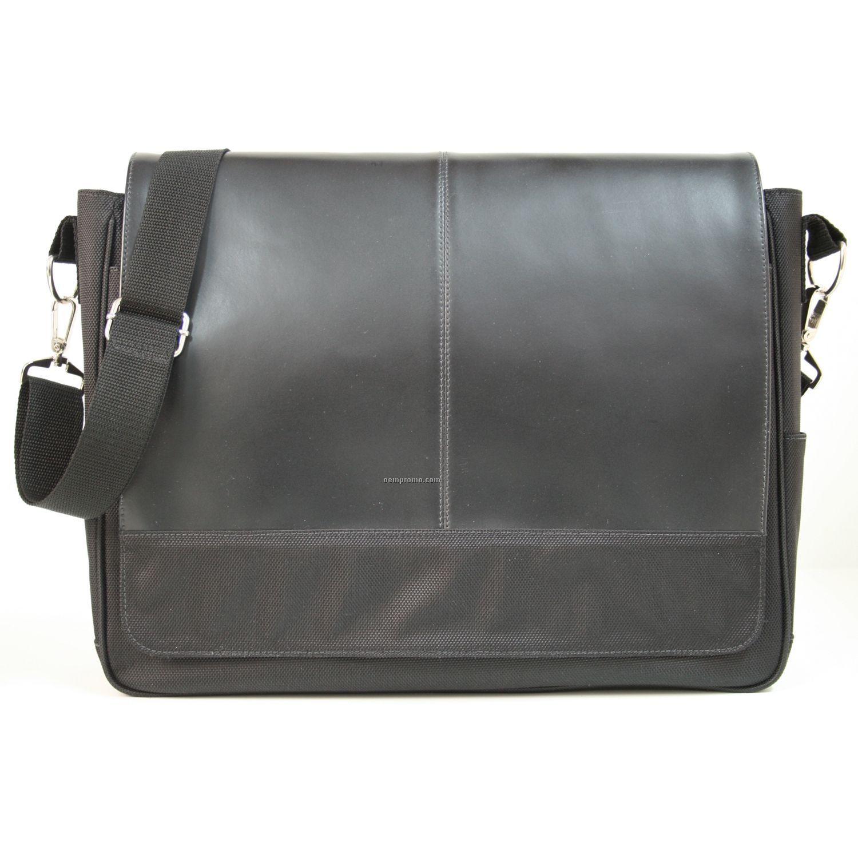Royce-Leather-Messenger-Bag_11494822.jpg