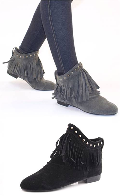 Barratts-Ankle-Boots-701350.jpg