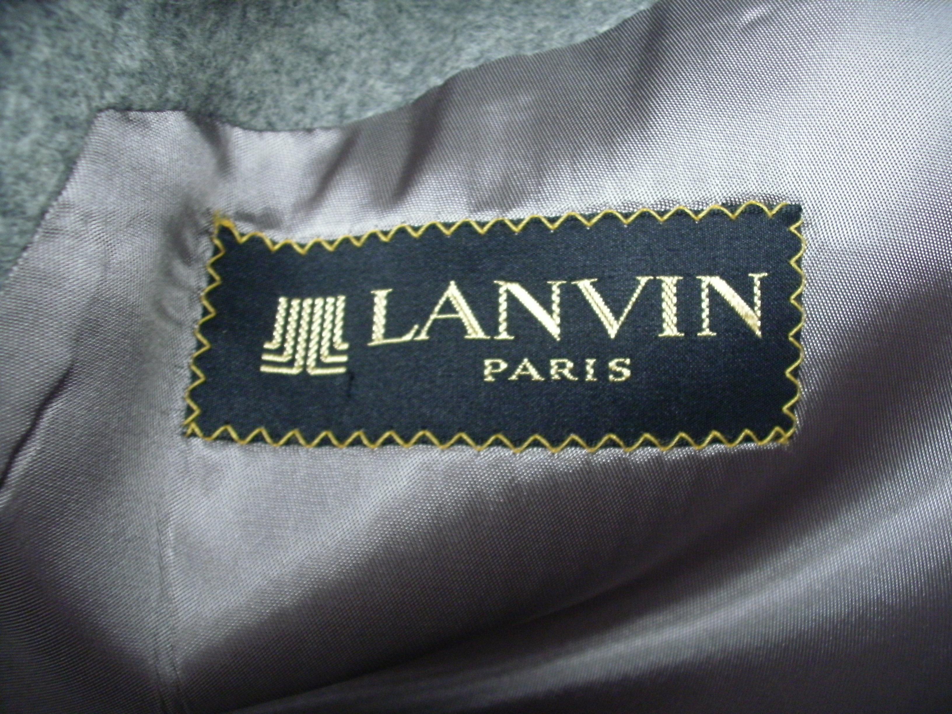 Lanvin Wool (7).JPG
