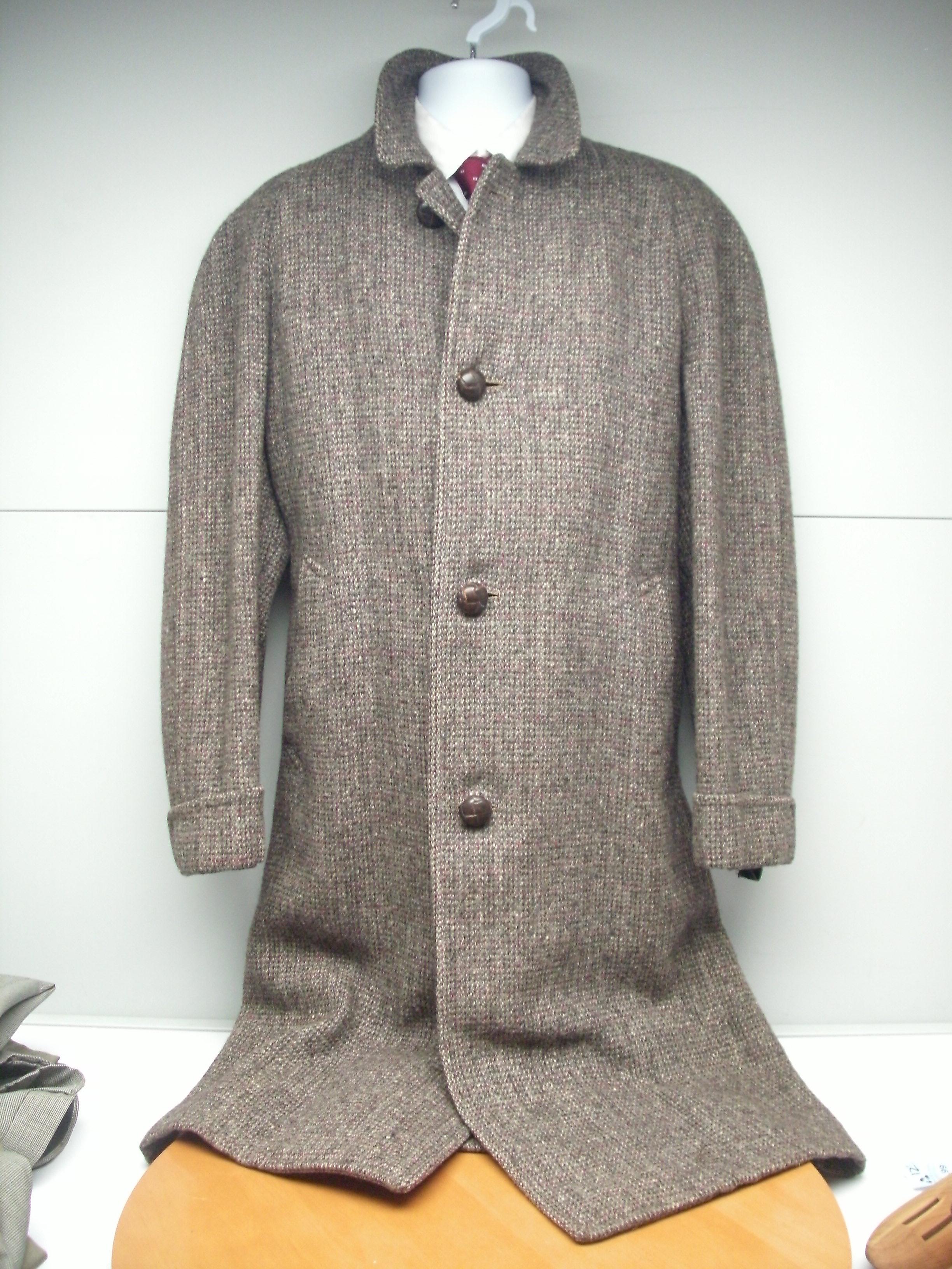 Harris Overcoat (1).JPG