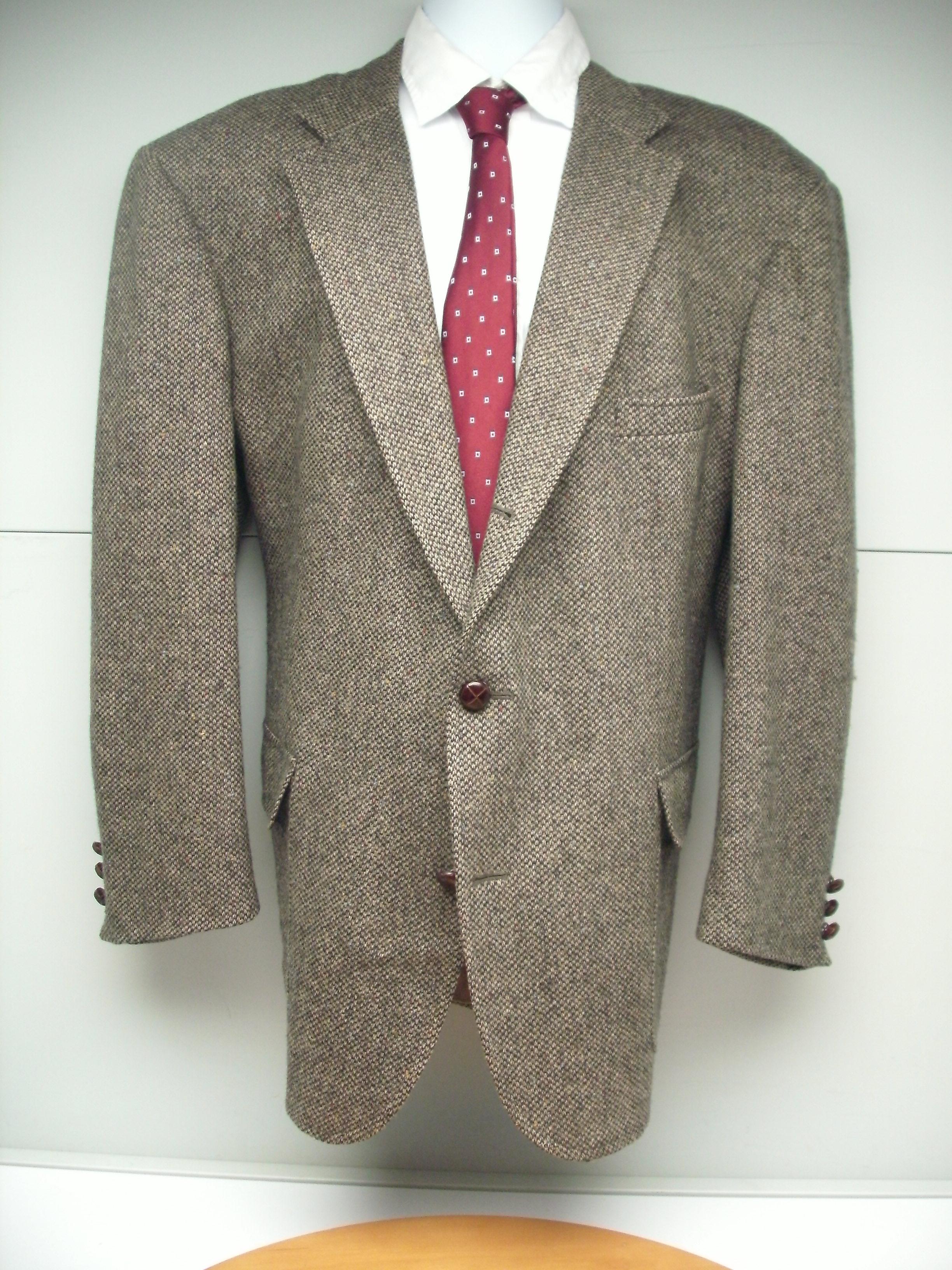 Orvis Tweed (1).JPG