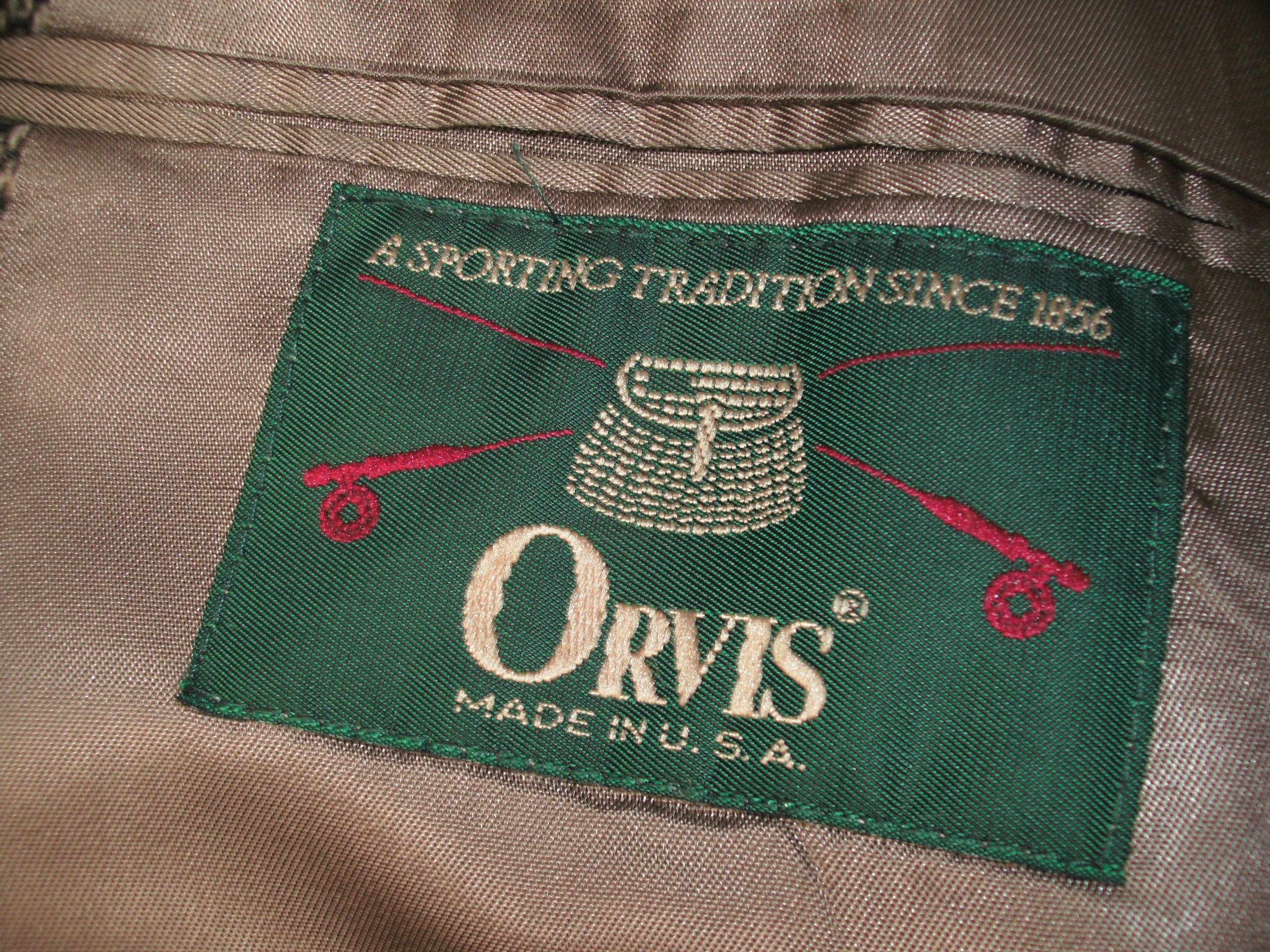 Orvis Tweed (10).JPG