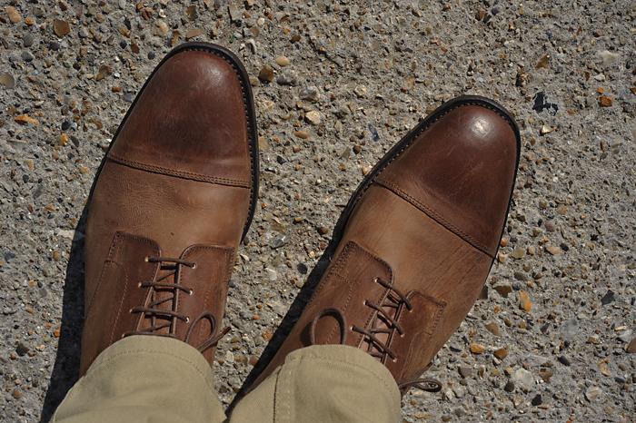 20110409_boots.jpg