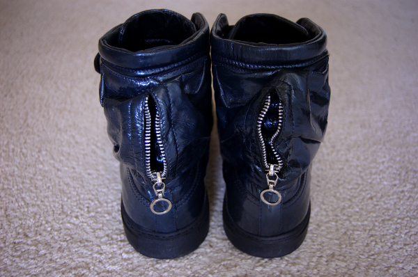 raf simons astros (back) [small].png