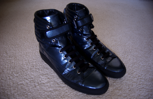raf simons astros (side) [small].png