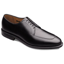 allenedmonds_shoes_delray_black_m.jpg