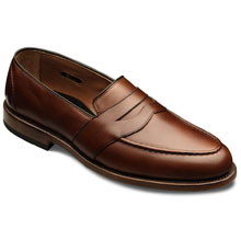 allenedmonds_shoes_randolph_brown-chili_m.jpg
