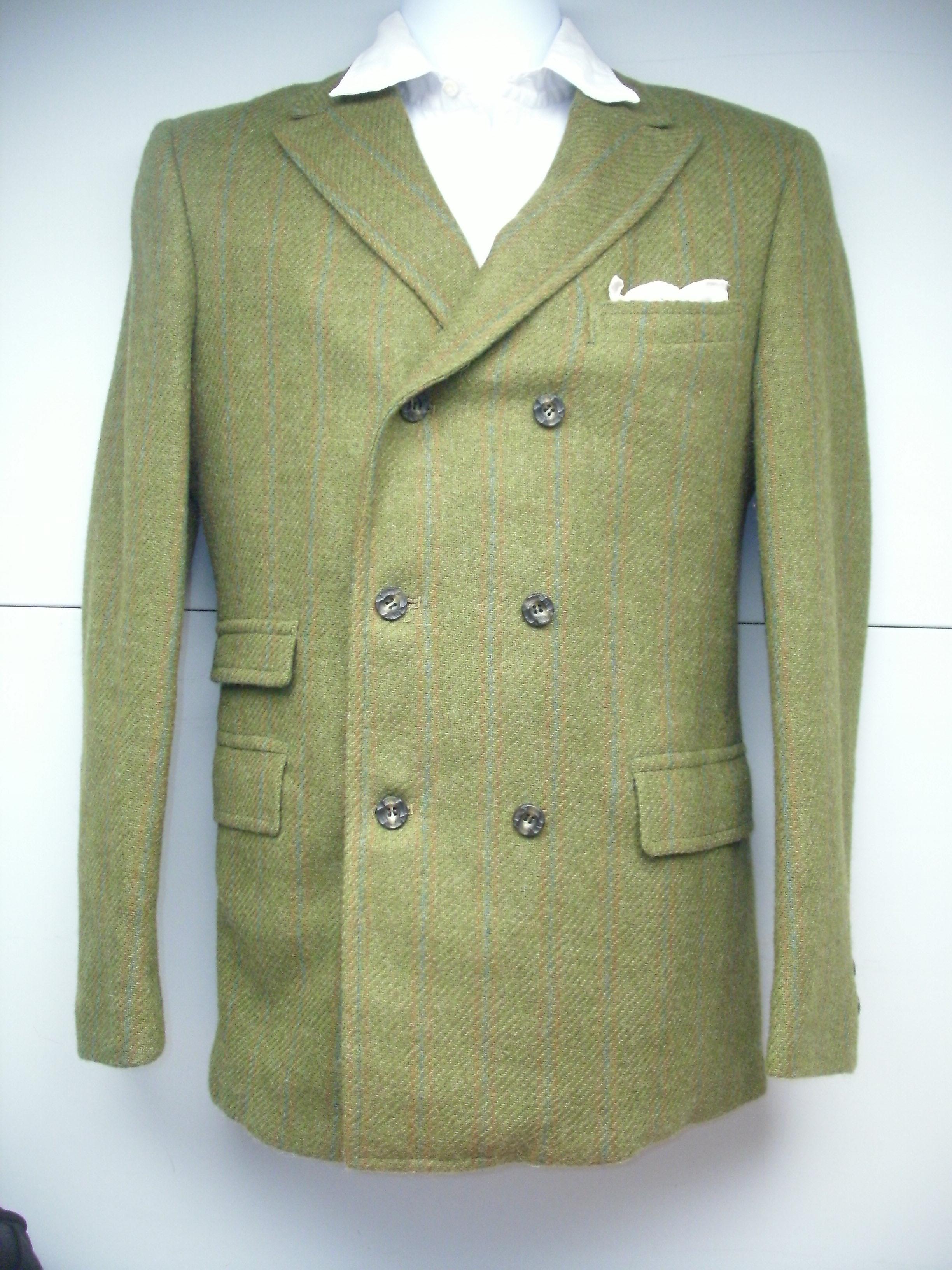 Green Tweed (1).JPG