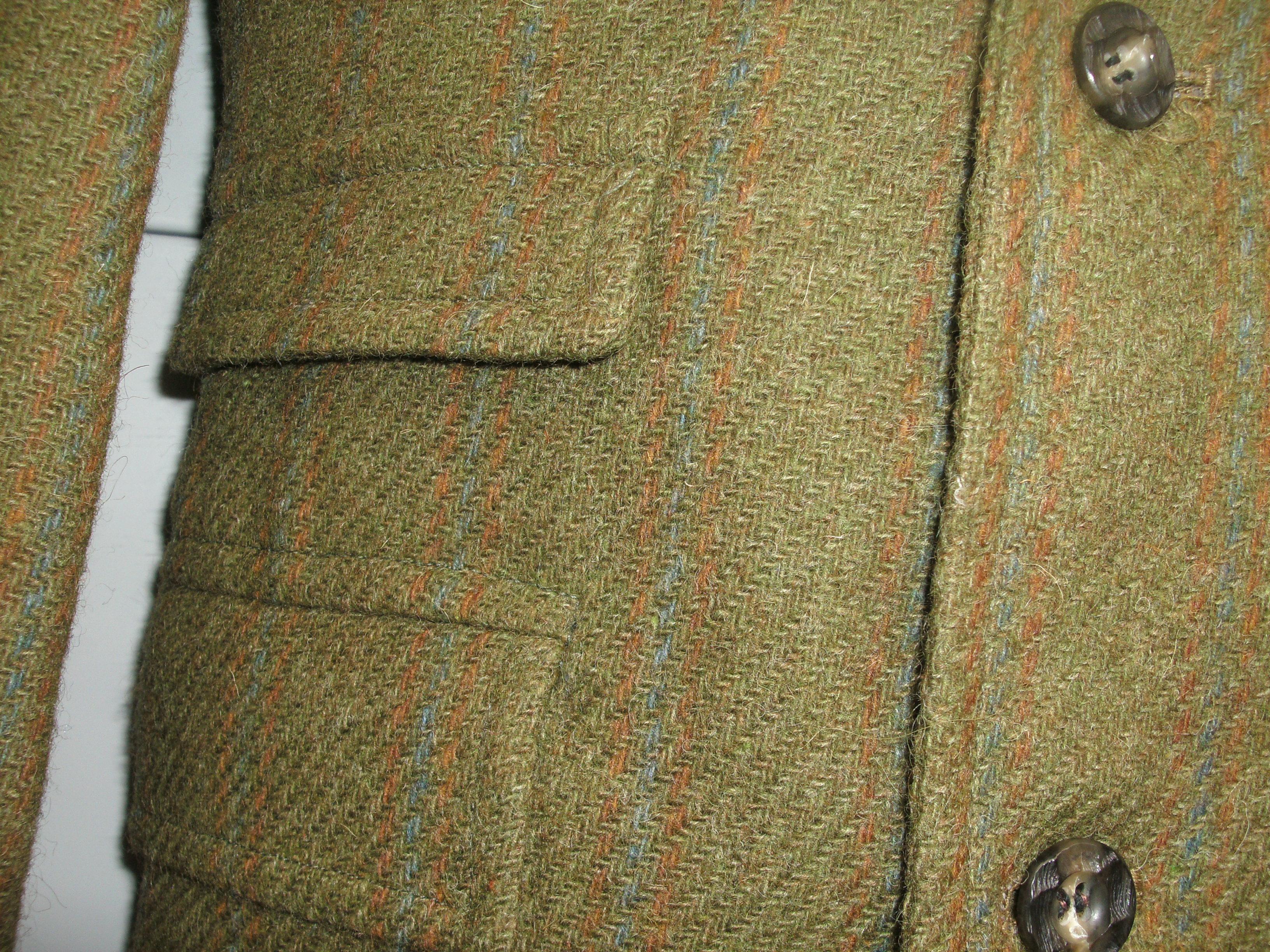 Green Tweed (5).JPG