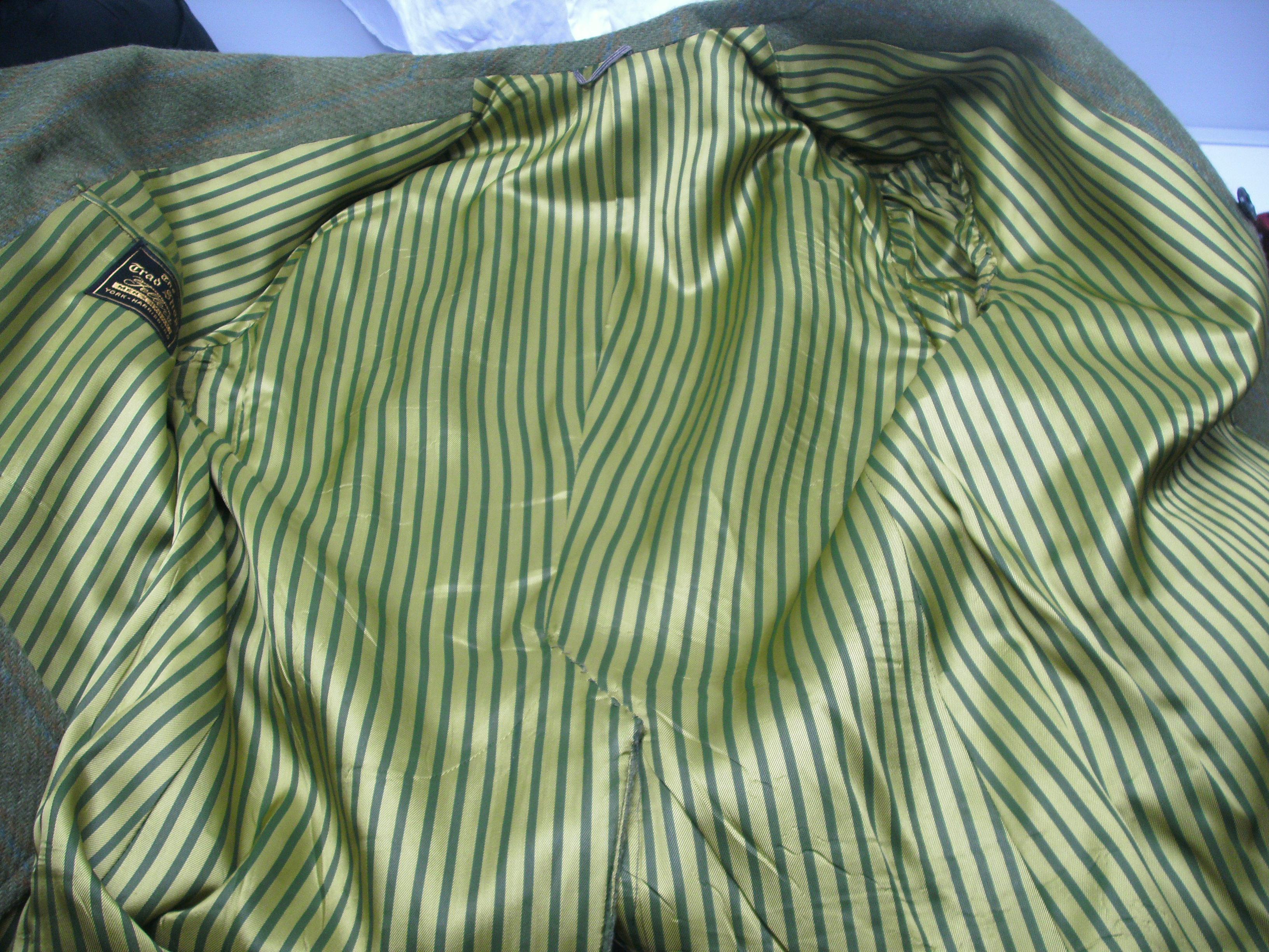 Green Tweed (9).JPG