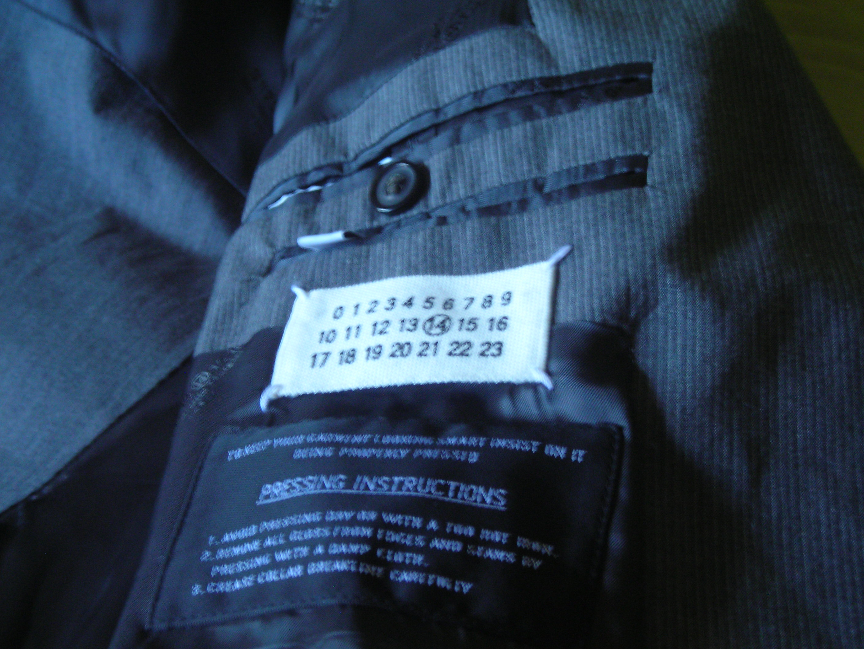DSCN2241.JPG