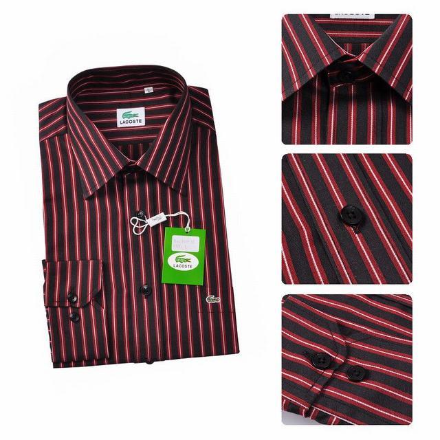 lacoste-man-shirt-3.jpg