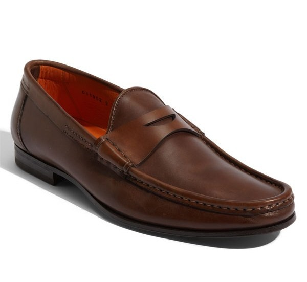 Santoni-Percy-Penny-Loafer.jpg