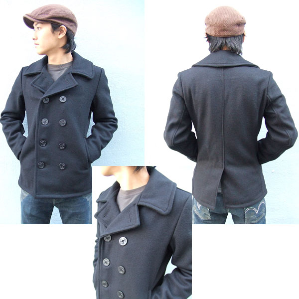 MEGA PEACOAT THREAD - 61 threads merged - all Peacoat questions