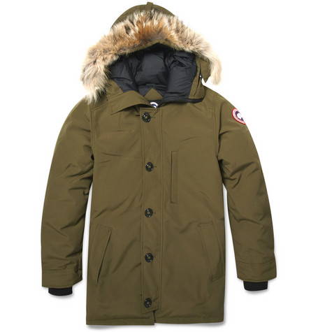 Canada Goose down outlet fake - Canada Goose - Page 44