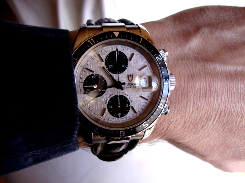 607906d1327121412-saturdays-watch-1-21-12-tudor-prince-date4.jpg