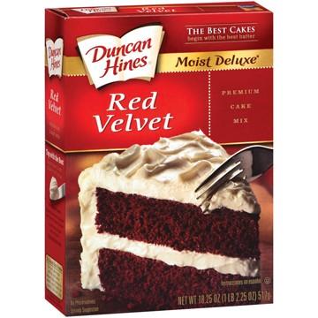duncan-hines-moist-deluxe-red-velvet-cake-mix.jpg