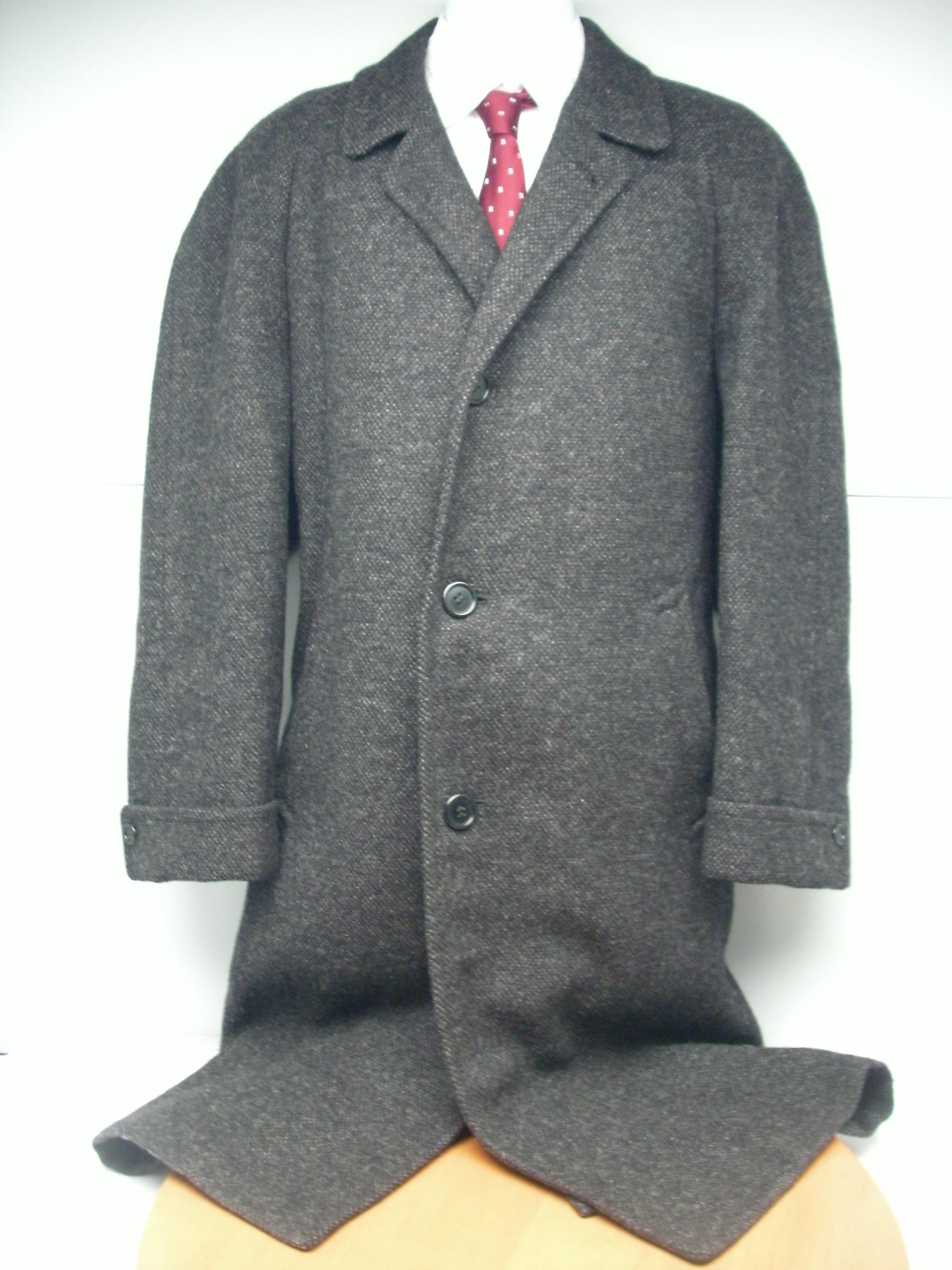 Harris Top Coat (1).JPG