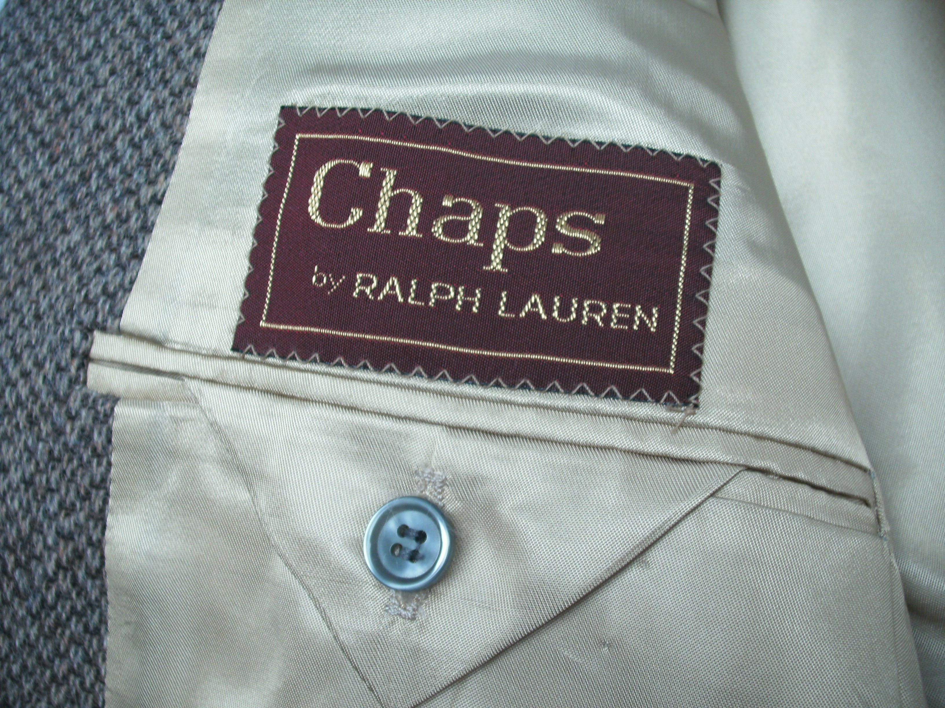 Chaps (11).JPG