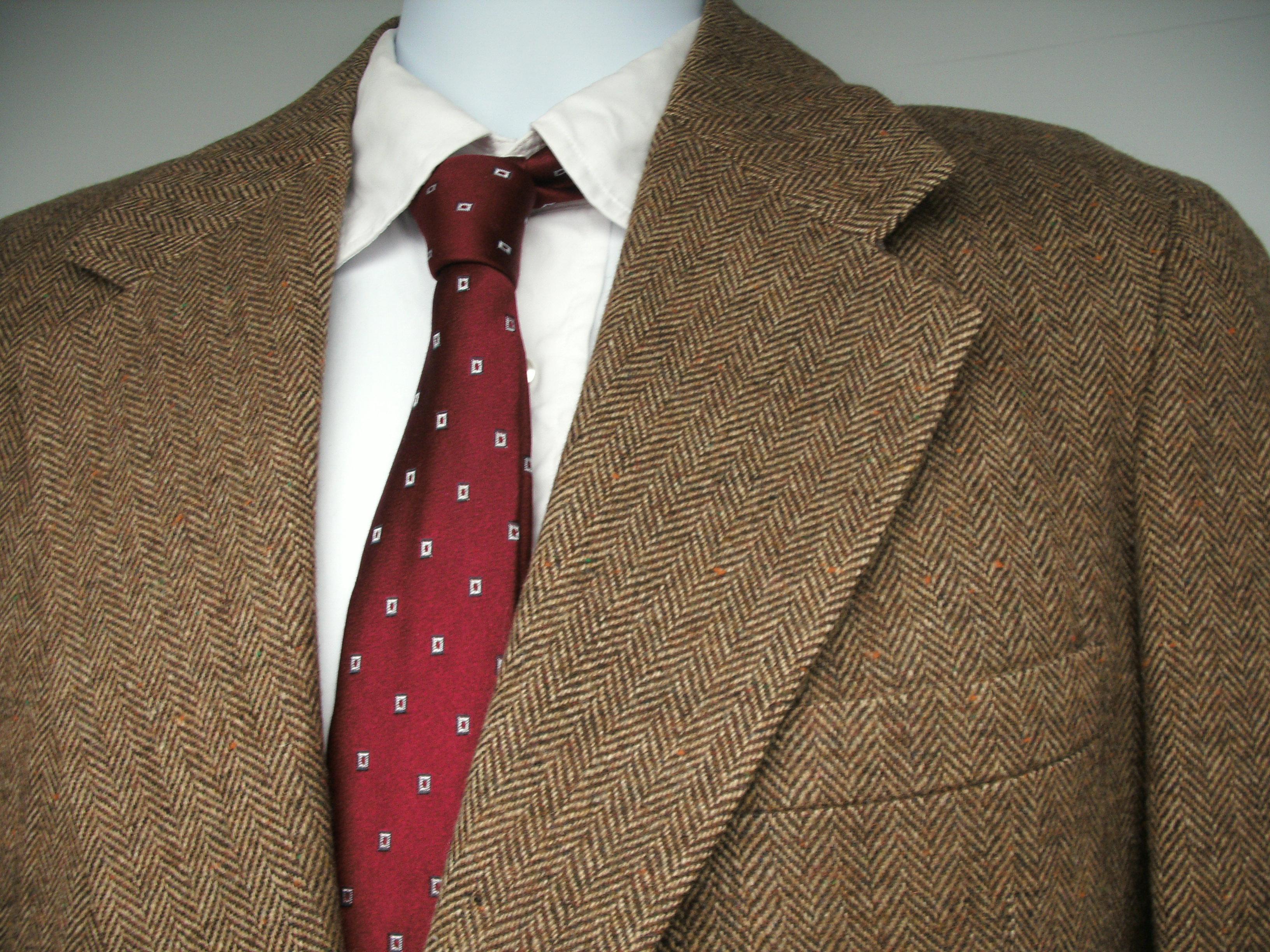 Tweed Suit (14).JPG