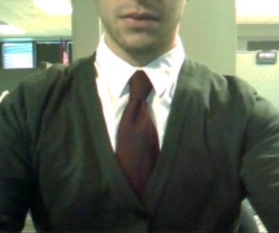 Collar2.png