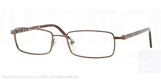 Persol_eyeglasses_PO2391V__959.jpg