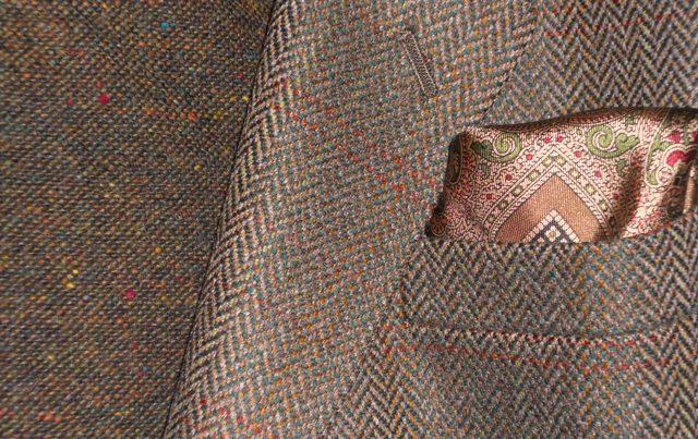 tweeds.jpg