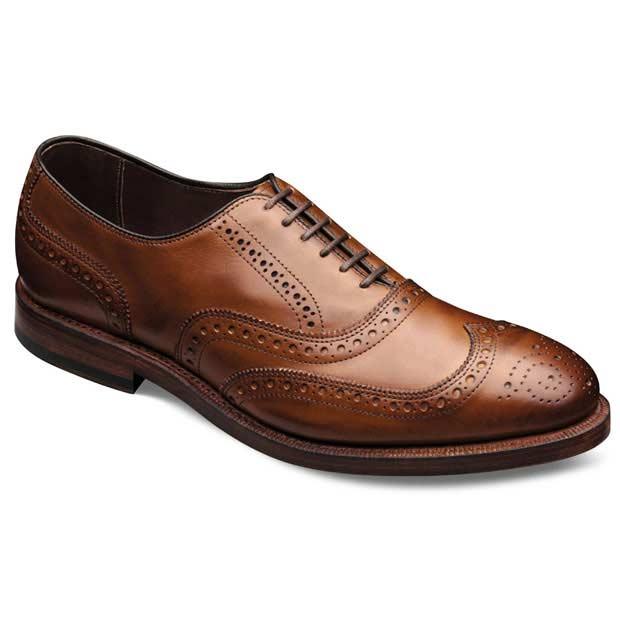 allenedmonds_shoes_jefferson_walnut_l.jpg