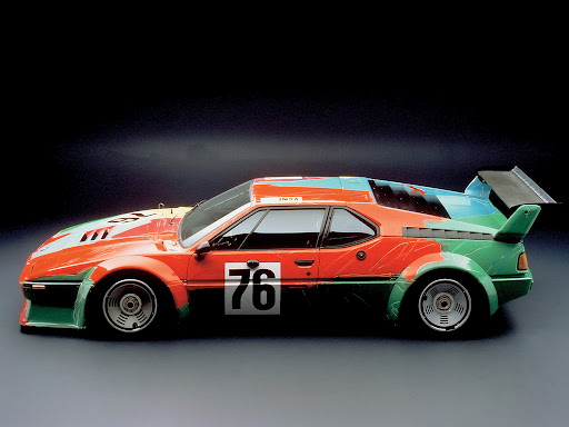 1979-BMW-M1-Art-Car-by-Andy-Warhol-Side-1024x768.jpg