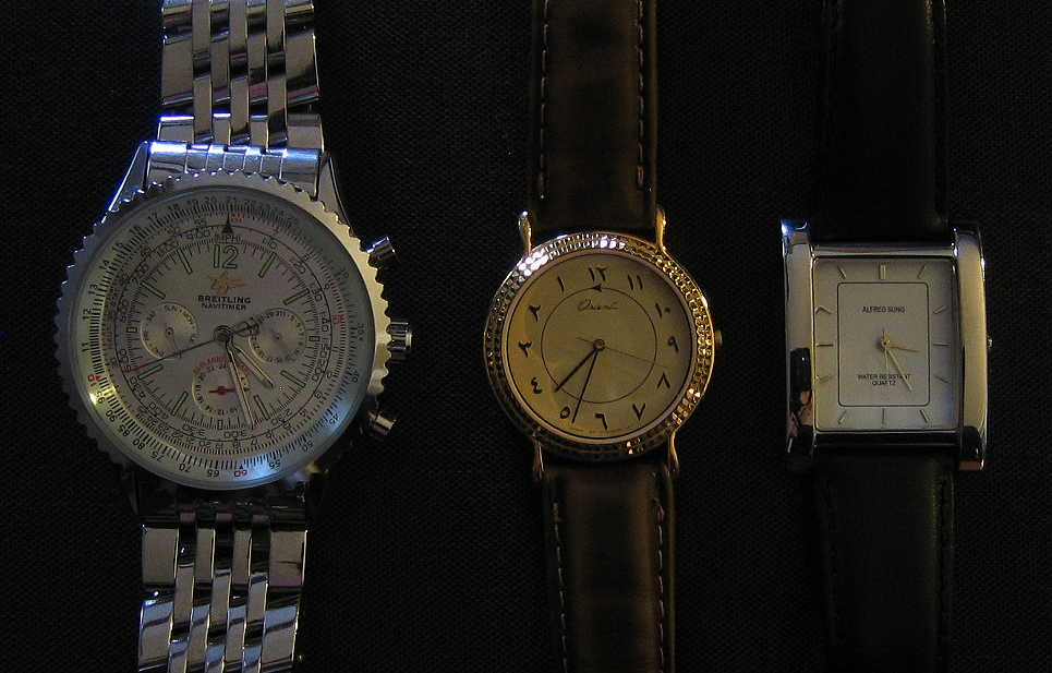 Breitling, Orient, Alfred Sung.JPG