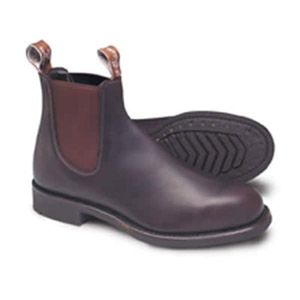 Yard-Boot-300.jpg