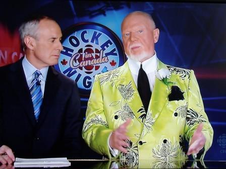 d.cherry.green.suit.JPG