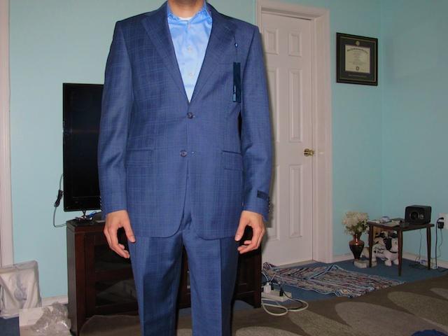 Suit%203.jpg