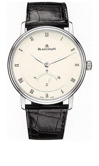 blancpain retrograde seconds.jpg