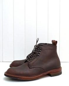 Bureau Kudu Boots1.jpg