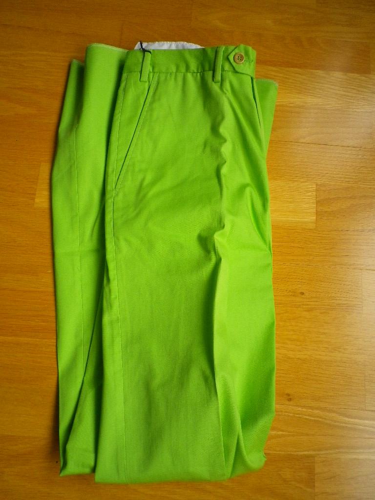 green3.JPG