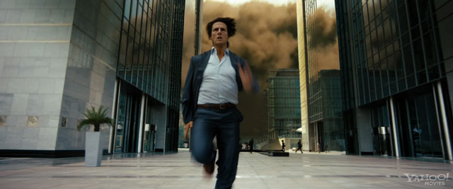 mission-impossible-ghost-protocol-sand-storm.jpg