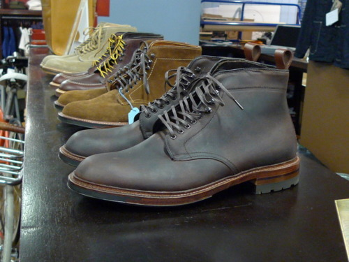 The Bureau Kudu boot.jpg