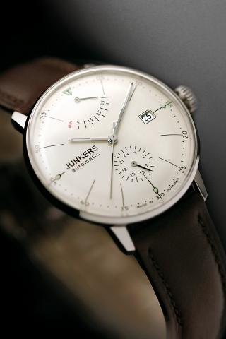 what watch.jpg