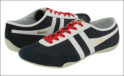 gola_capitol_track_sprint_shoes.jpg