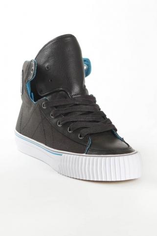 DoubleTongueSneakerBlackA.jpg