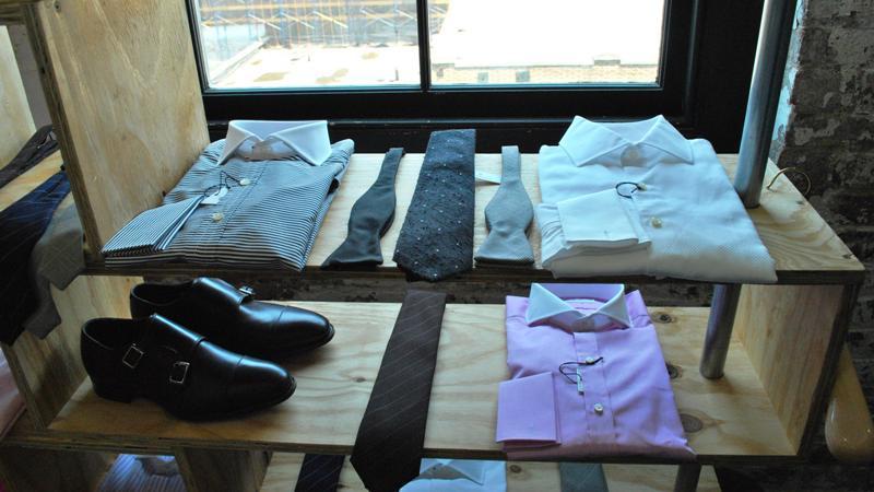 6shirts.JPG