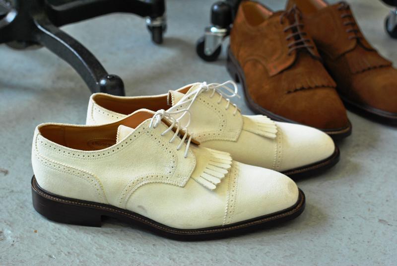6shoes.JPG