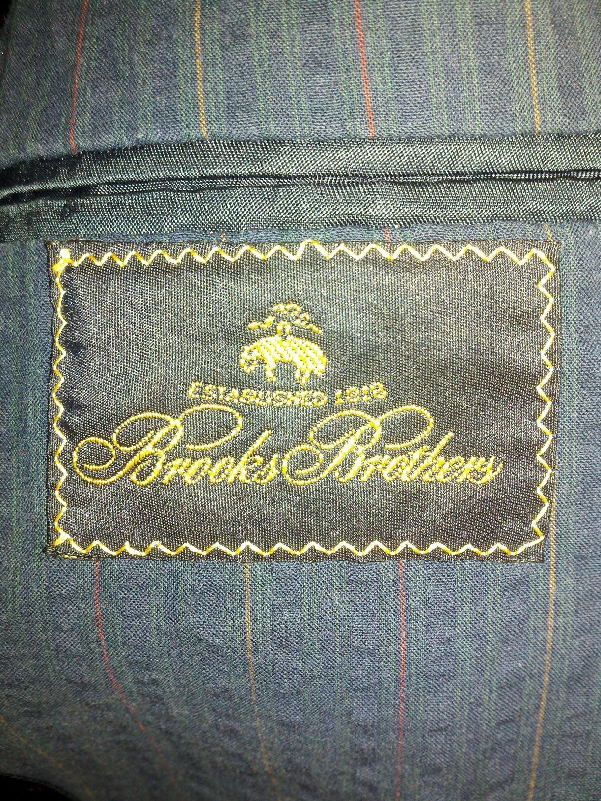 BB Cotton Label.jpg