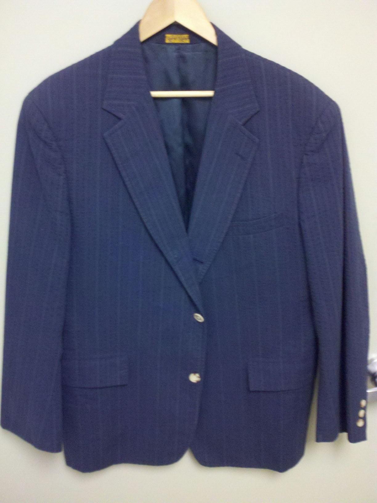 BB Cotton Coat.jpg