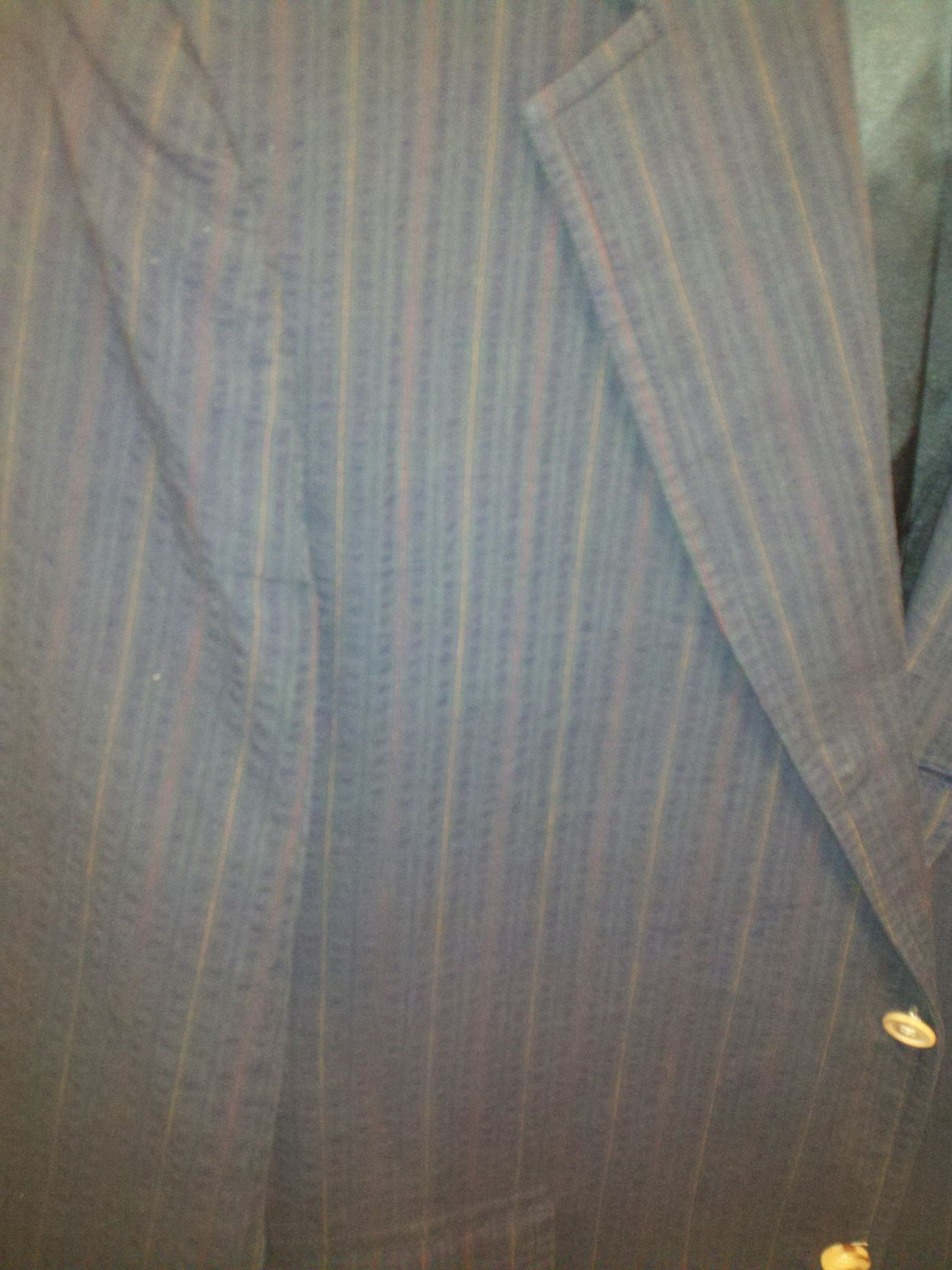 BB Cotton Patternt.jpg