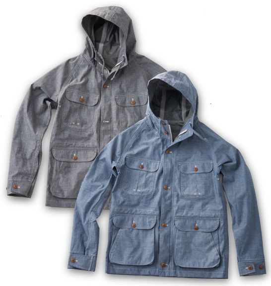 Waterproof Chambray Mountain Parka.jpg
