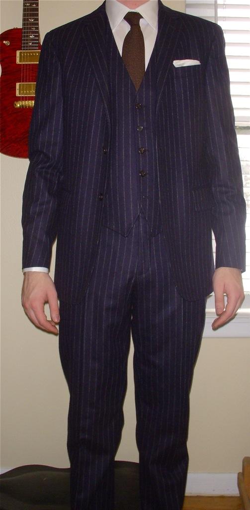 PRL Suit.jpg