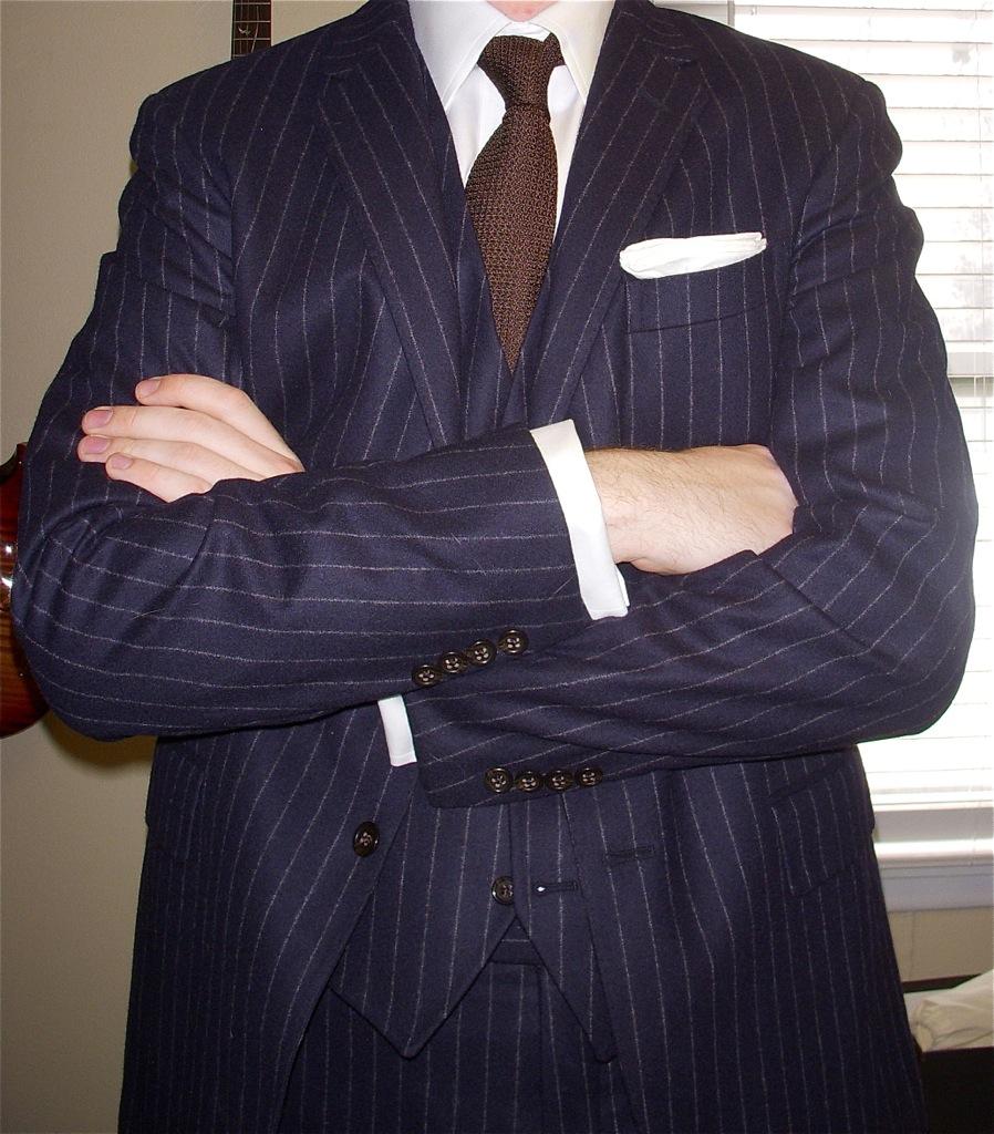 PRL Suit 2.jpg